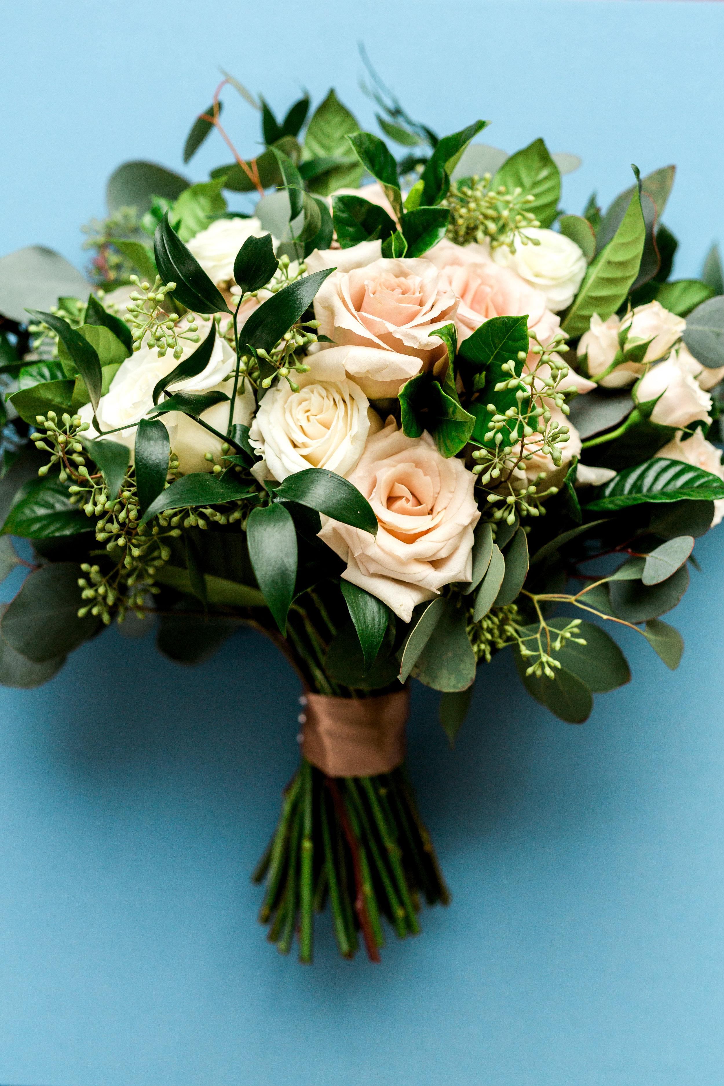 Amir_Danielle_Whitfield_Wedding_Steam_Whistle_Toronto_017.jpg