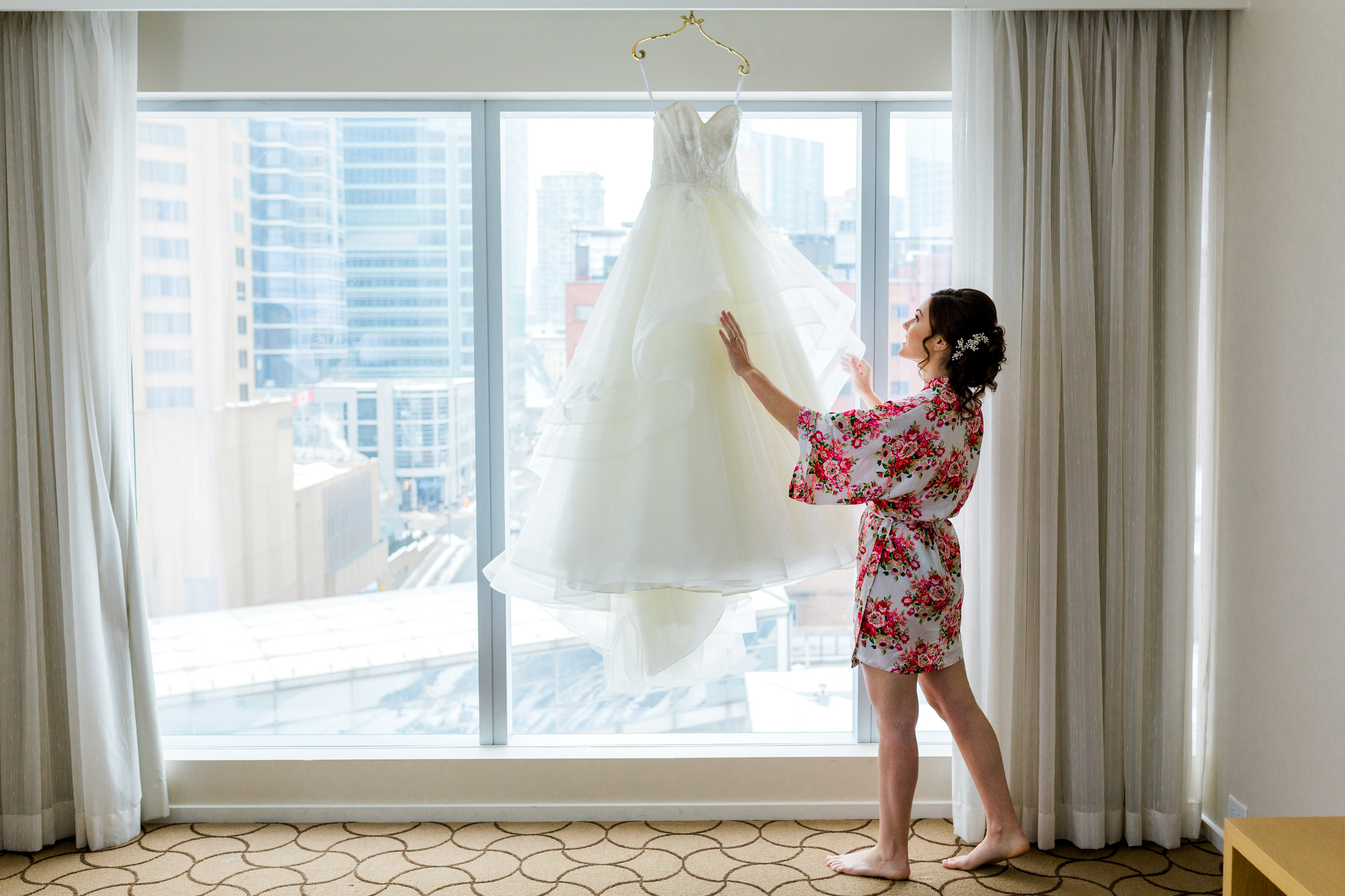 Amir_Danielle_Whitfield_Wedding_Steam_Whistle_Toronto_048.jpg