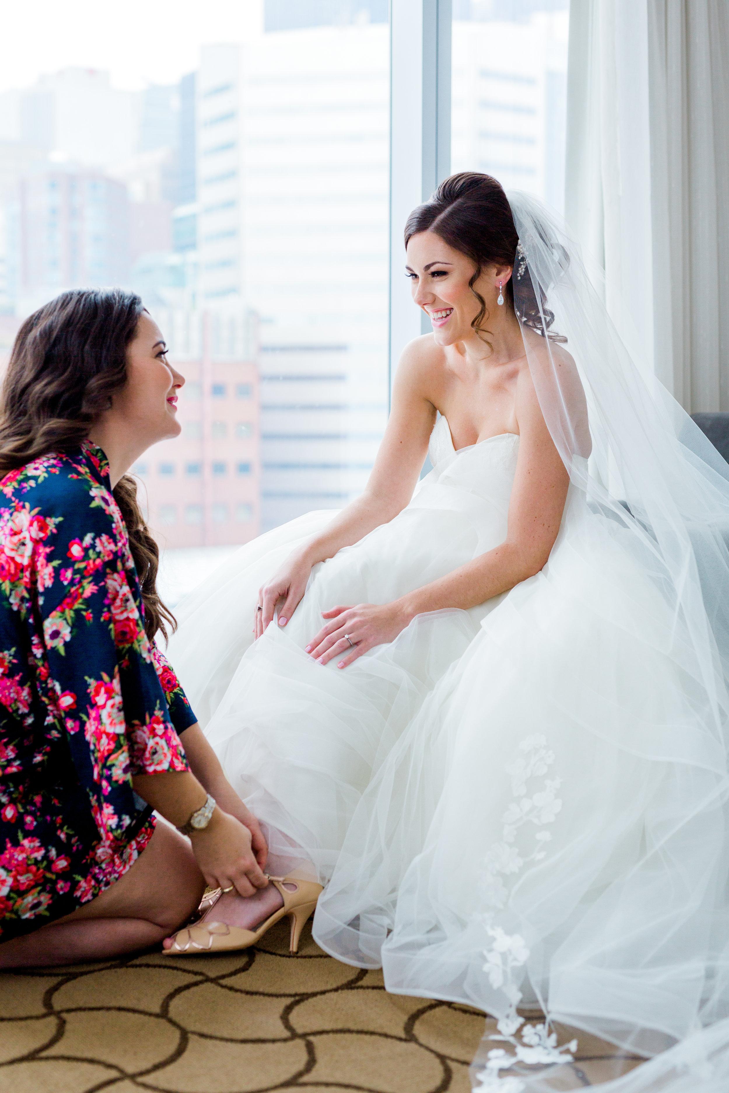 Amir_Danielle_Whitfield_Wedding_Steam_Whistle_Toronto_139.jpg