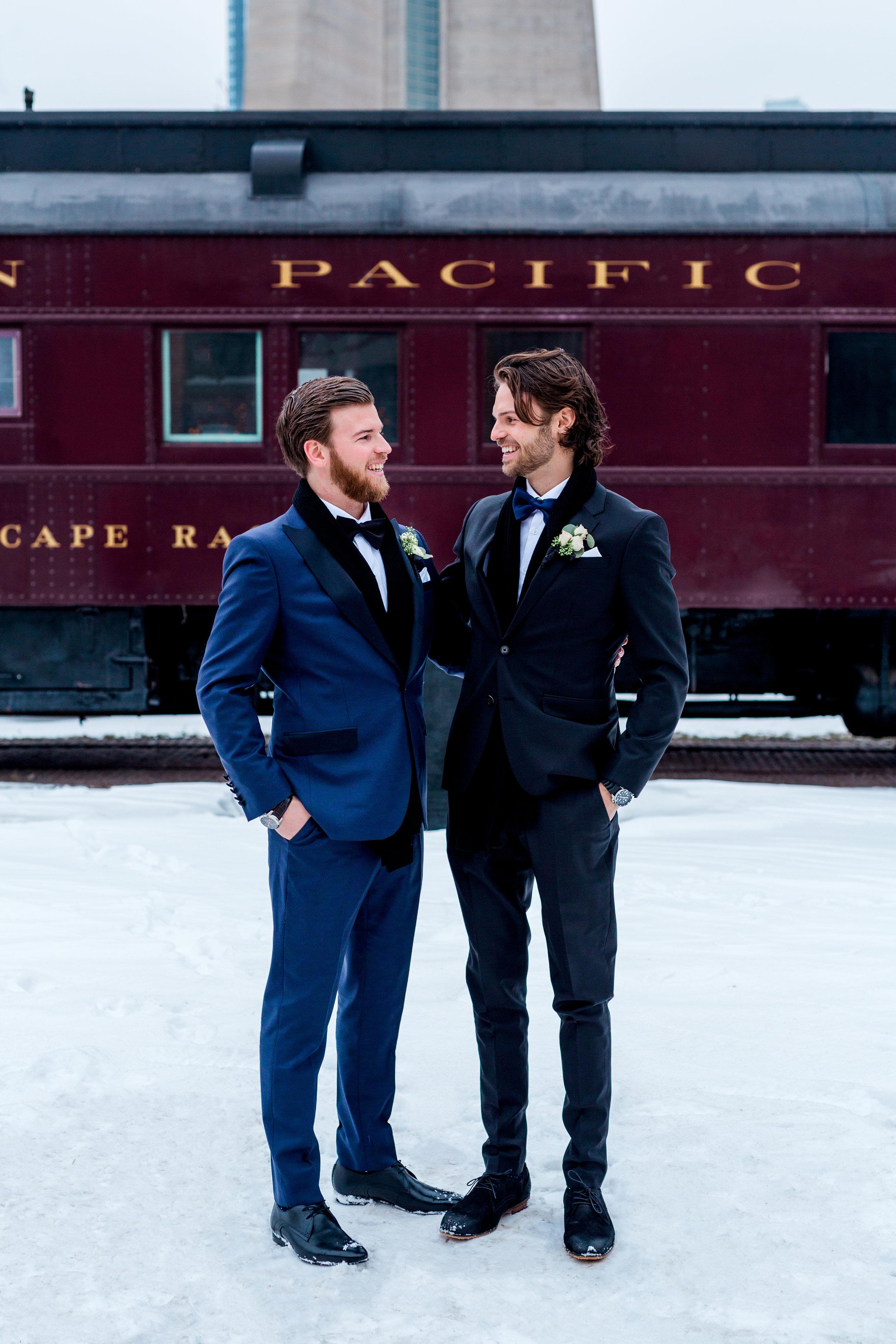 Amir_Danielle_Whitfield_Wedding_Steam_Whistle_Toronto_392.jpg