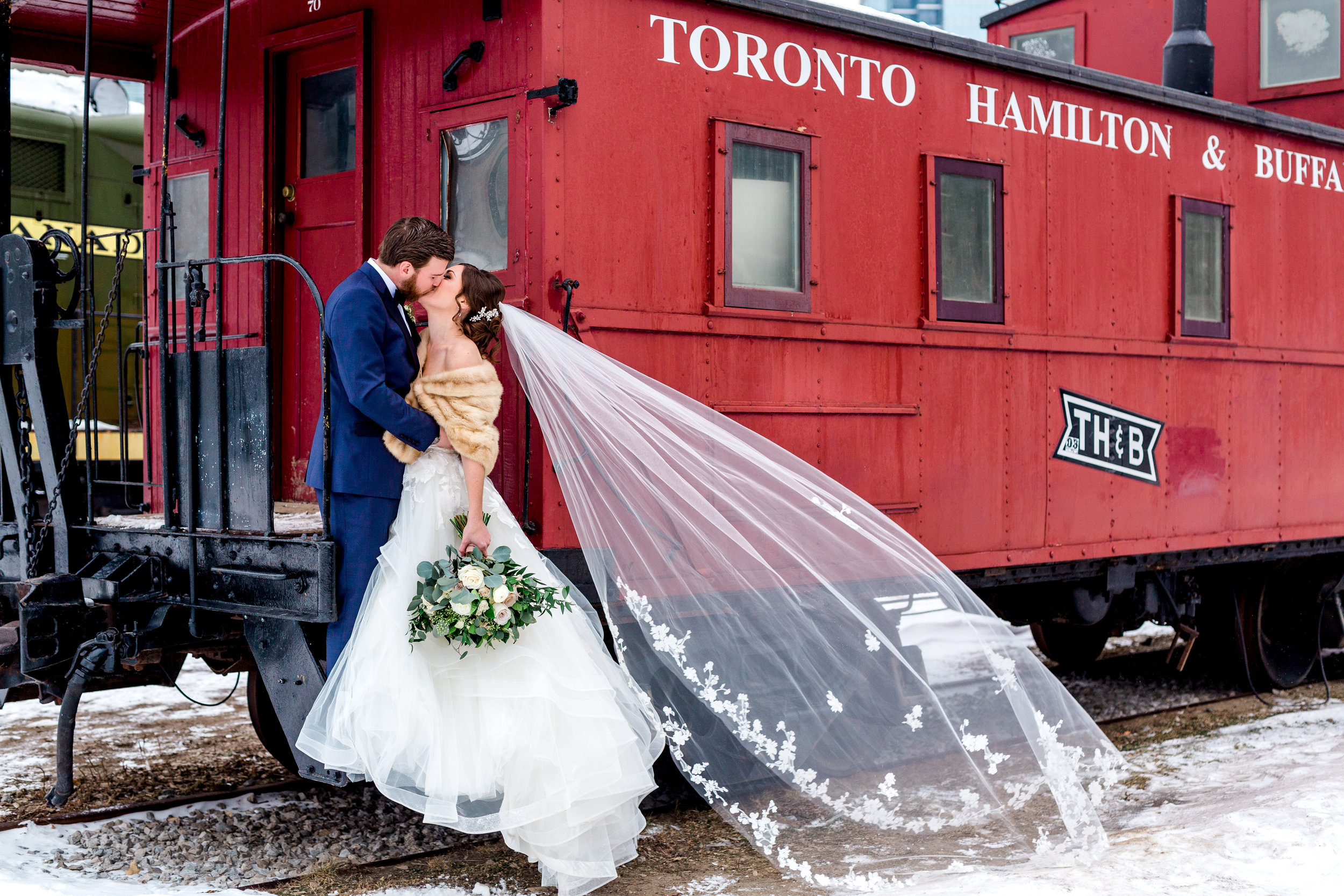 Amir_Danielle_Whitfield_Wedding_Steam_Whistle_Toronto_328.jpg