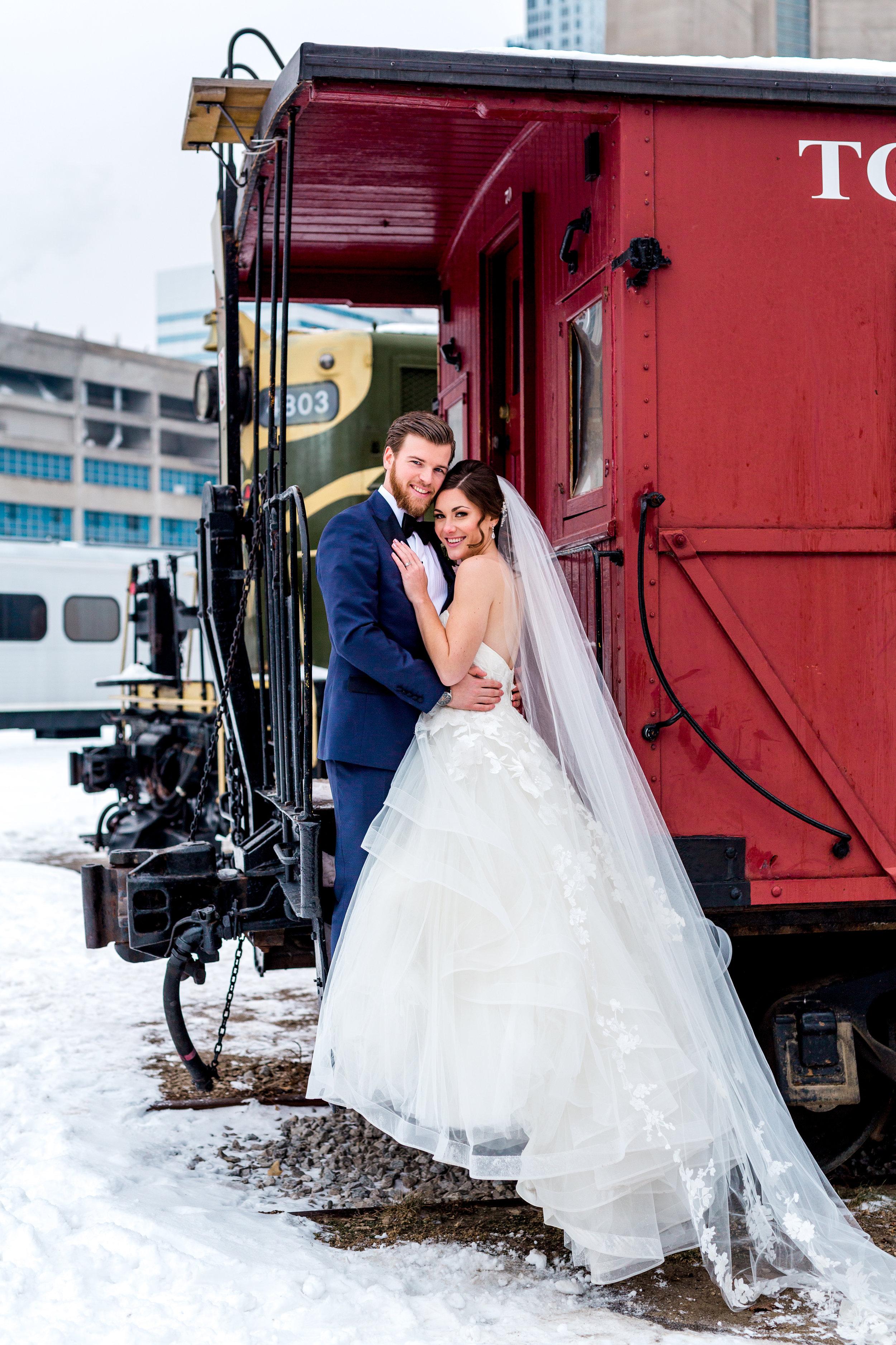 Amir_Danielle_Whitfield_Wedding_Steam_Whistle_Toronto_330.jpg