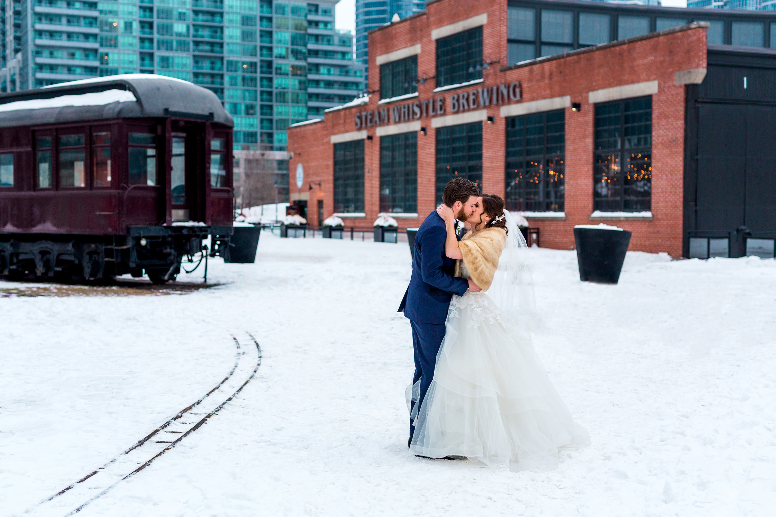 Amir_Danielle_Whitfield_Wedding_Steam_Whistle_Toronto_344.jpg