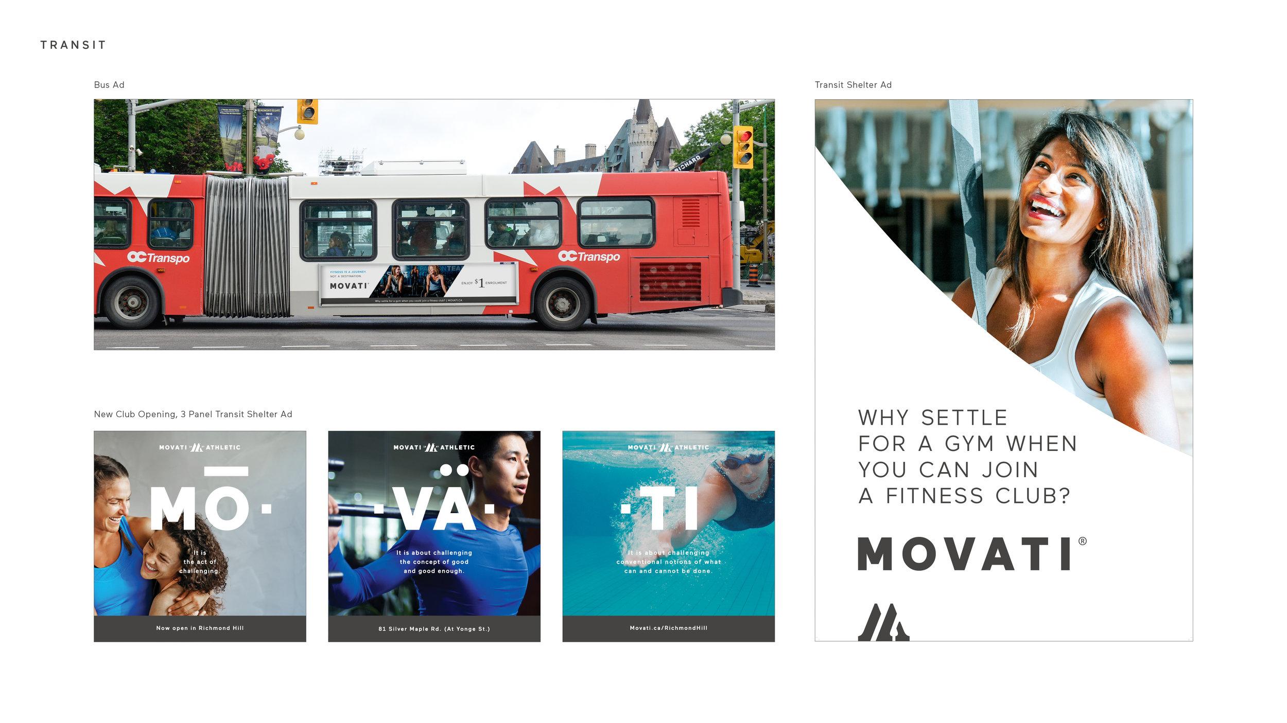 Movati_AwardsBoards_OneShow11.jpg