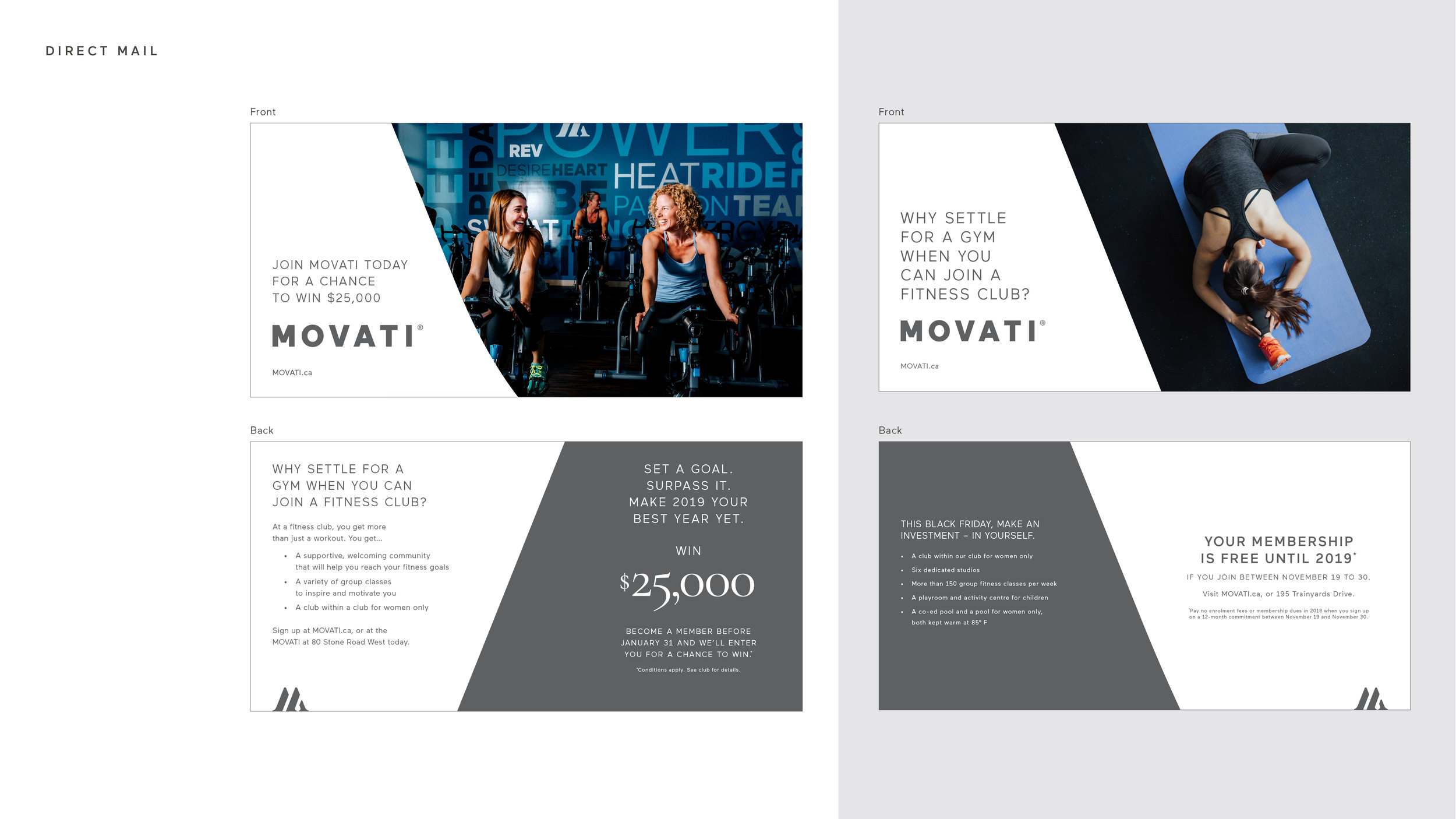 Movati_AwardsBoards_OneShow9.jpg