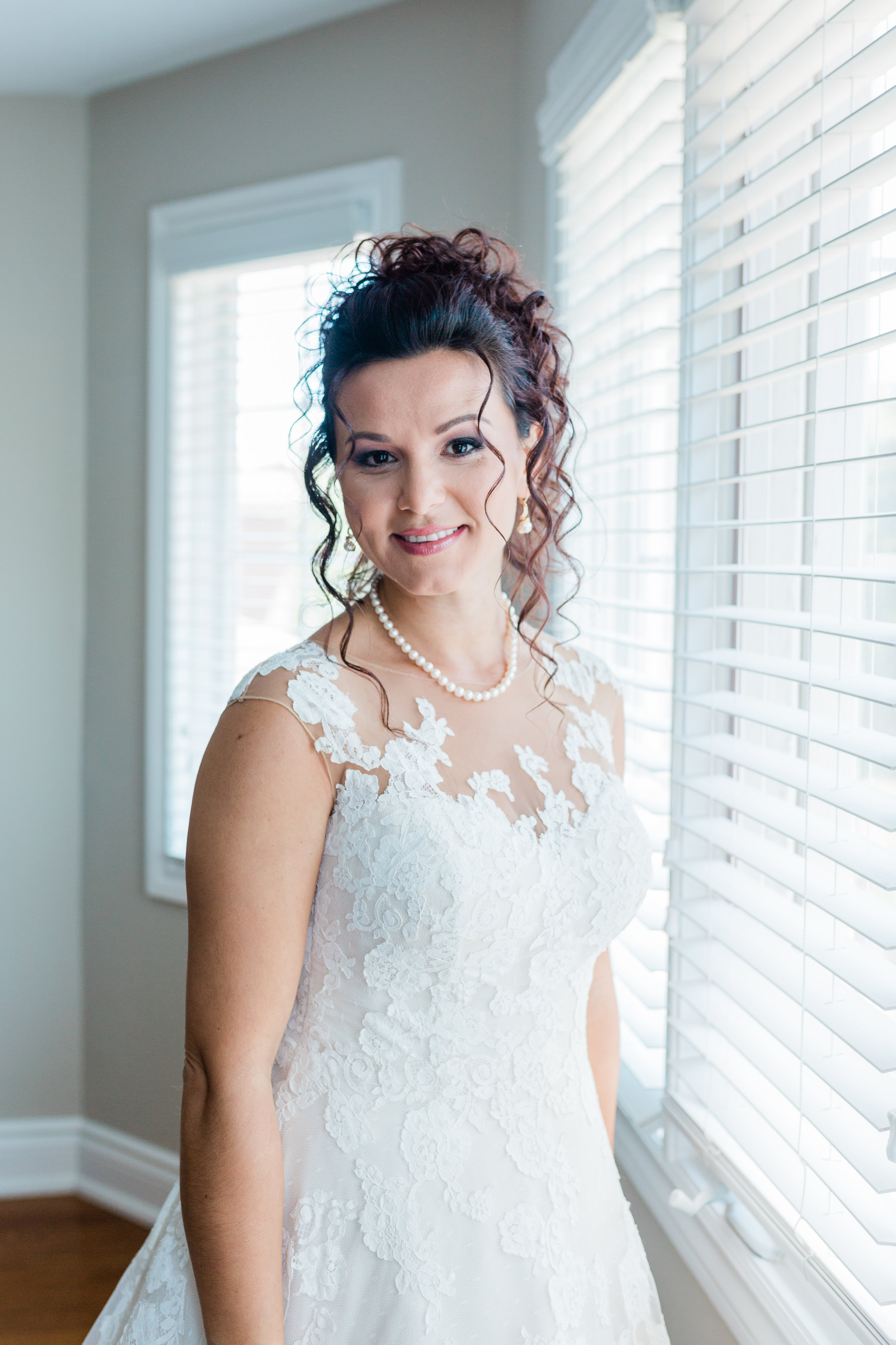 Amir-Danielle-David-Svetlana-Bayview-Wedding-Photography-108.jpg