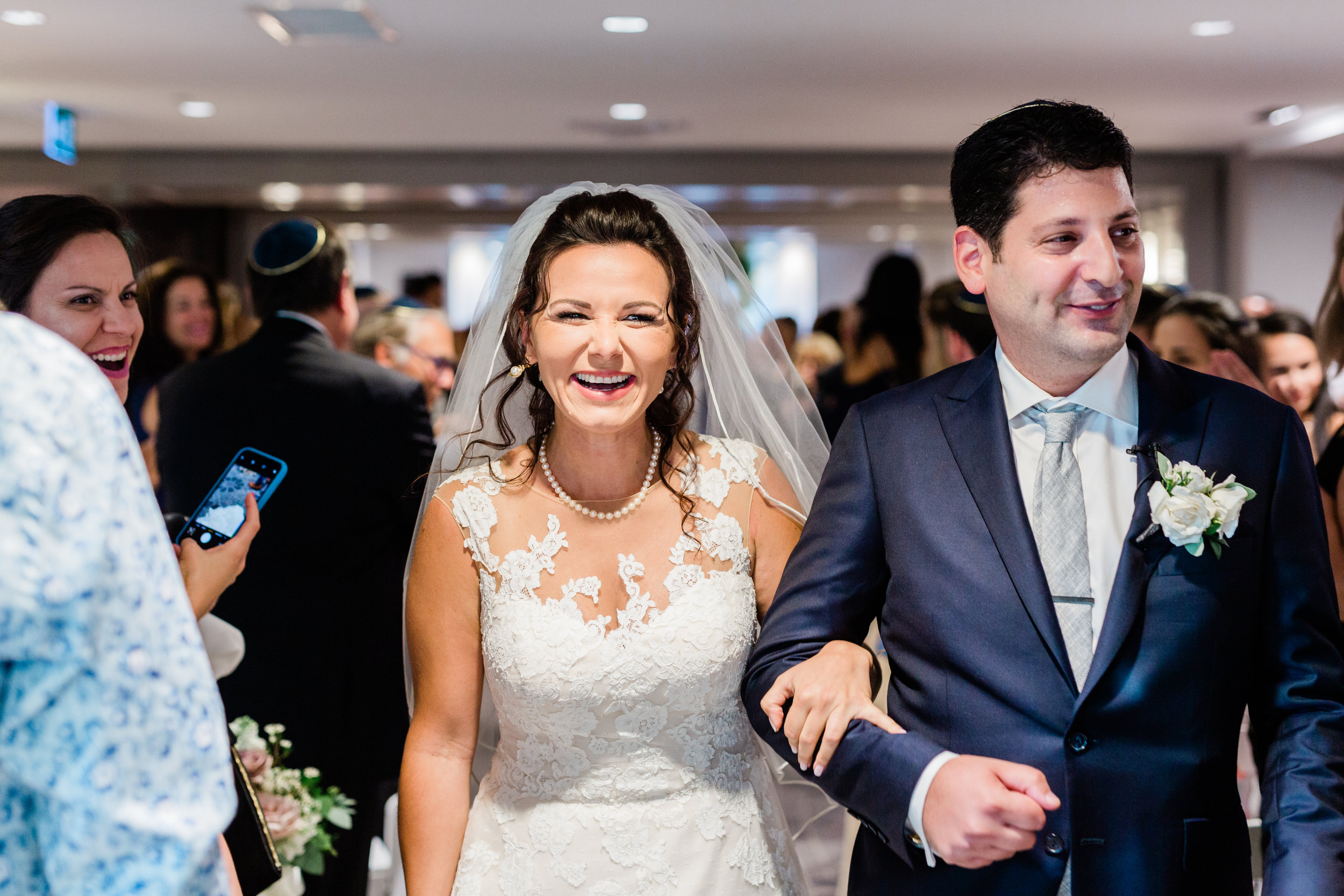 Amir-Danielle-David-Svetlana-Bayview-Wedding-Photography-532.jpg