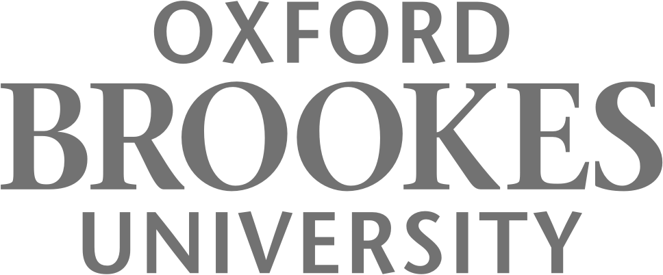 Oxford-Brookes-University-Logo.png