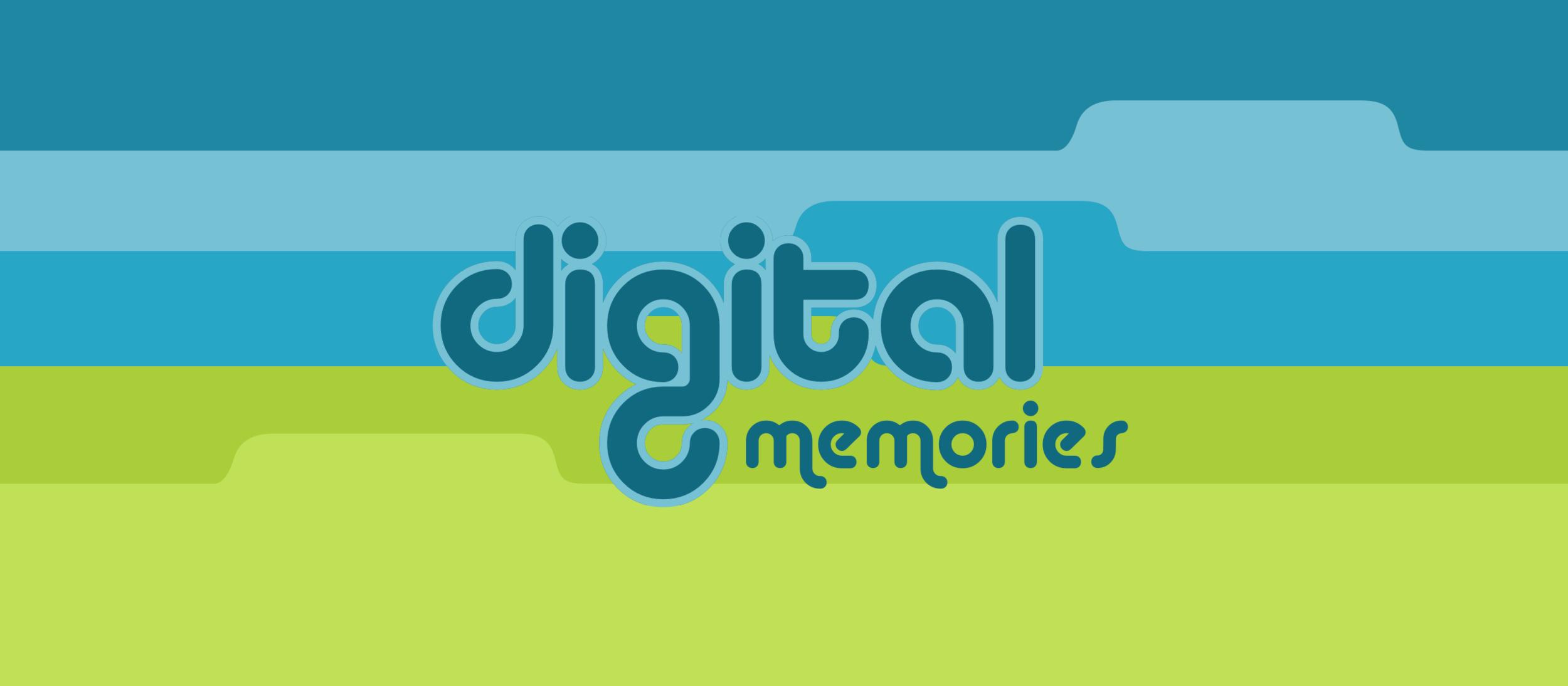 digital-memories.png