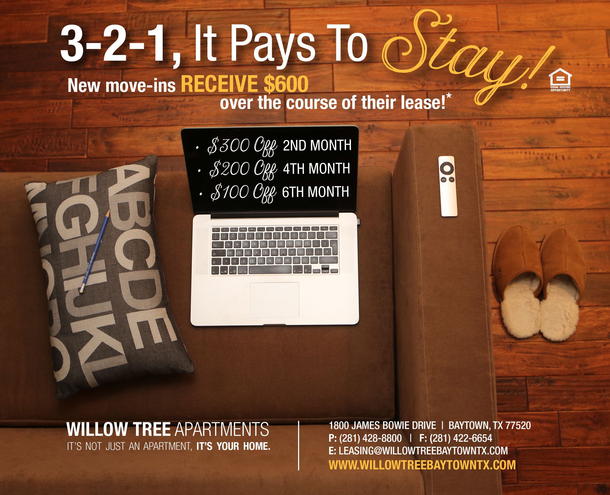 PCD - Willow Direct Mailer - 2nd Mailing-1.jpg