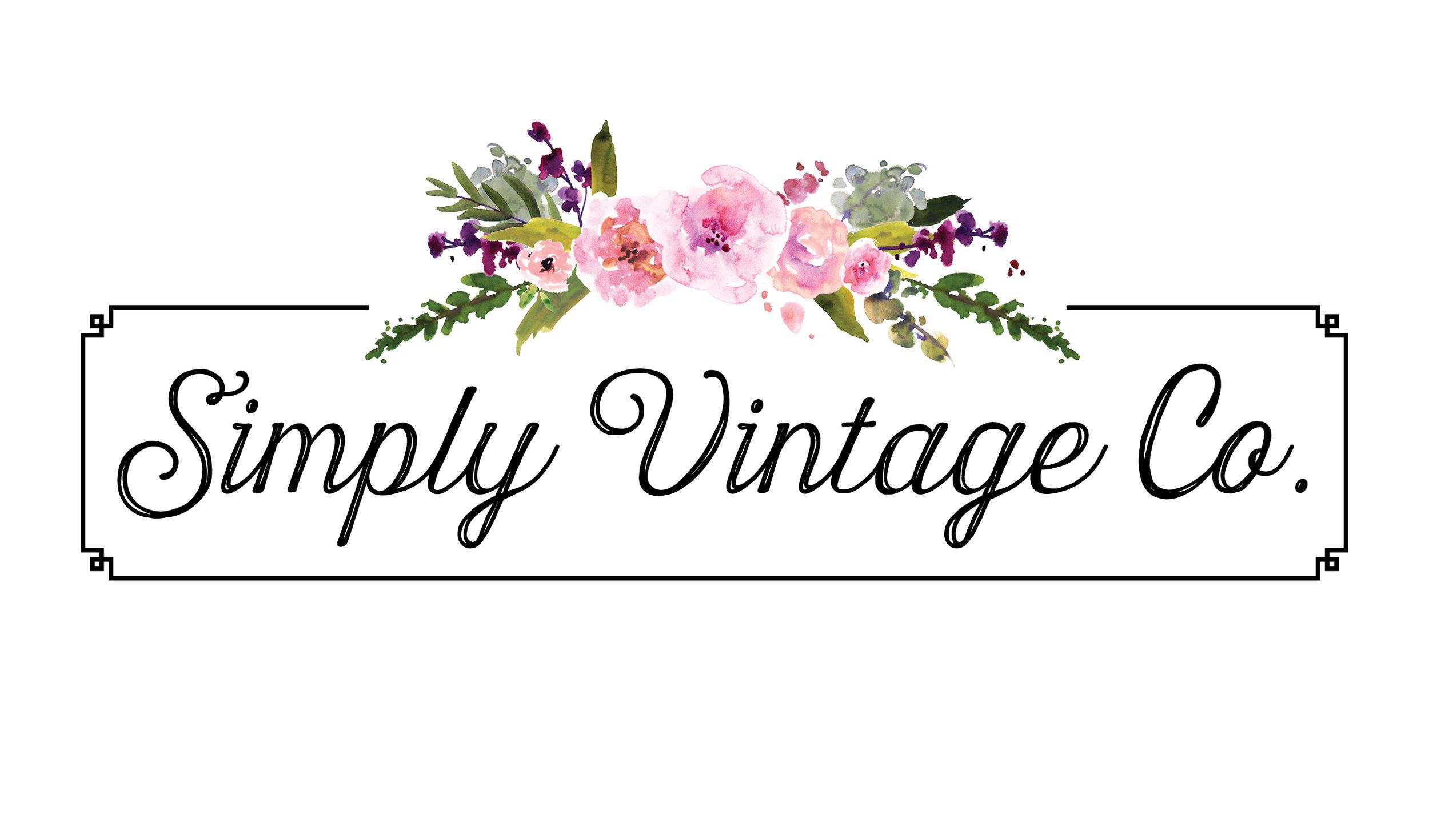 SVCo floral logo.jpg