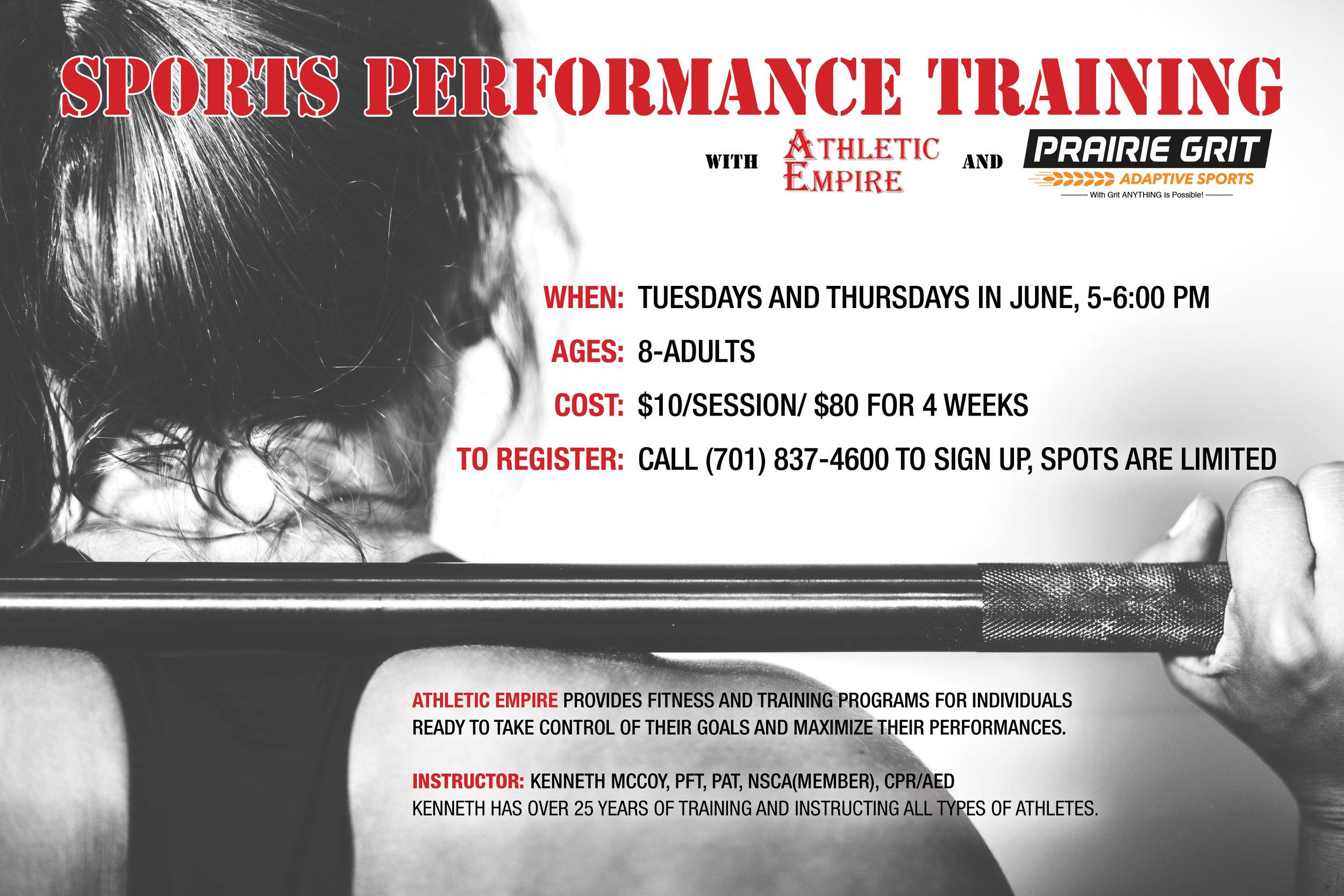 WEB - Athletic Empire Training.jpg