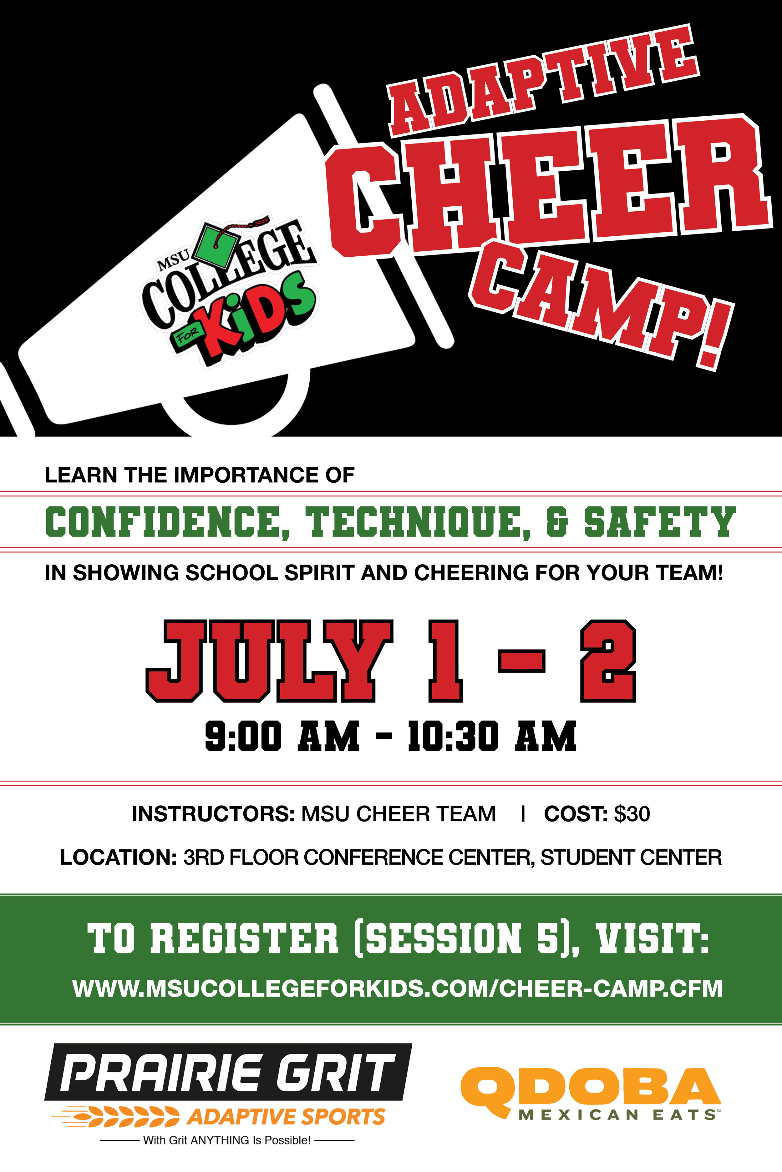 WEB - Cheer Camp.jpg