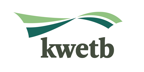 KWETB.png