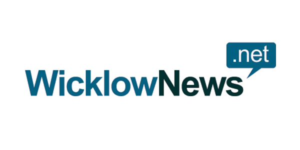 WicklowNews.png