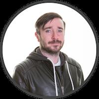 Liam-Doyle-Copywriting.png