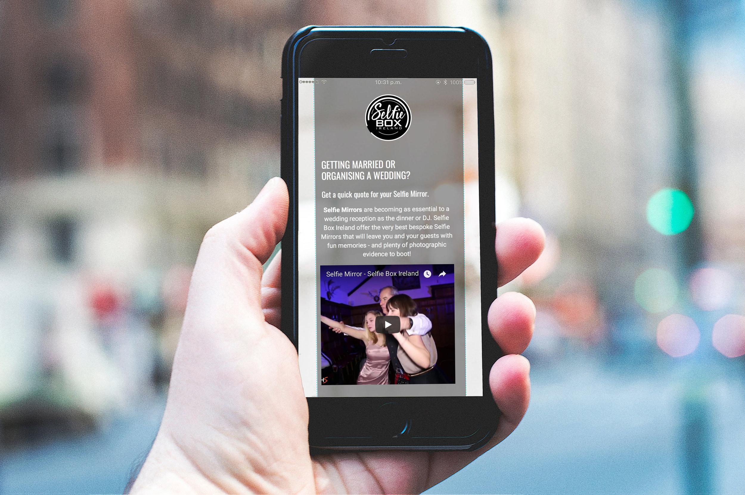 iPhone-Selfie.jpg