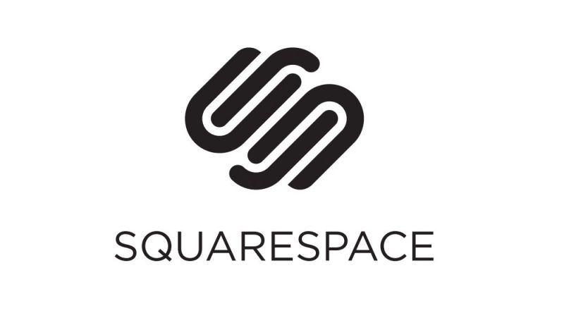 _main_squarespace.jpg