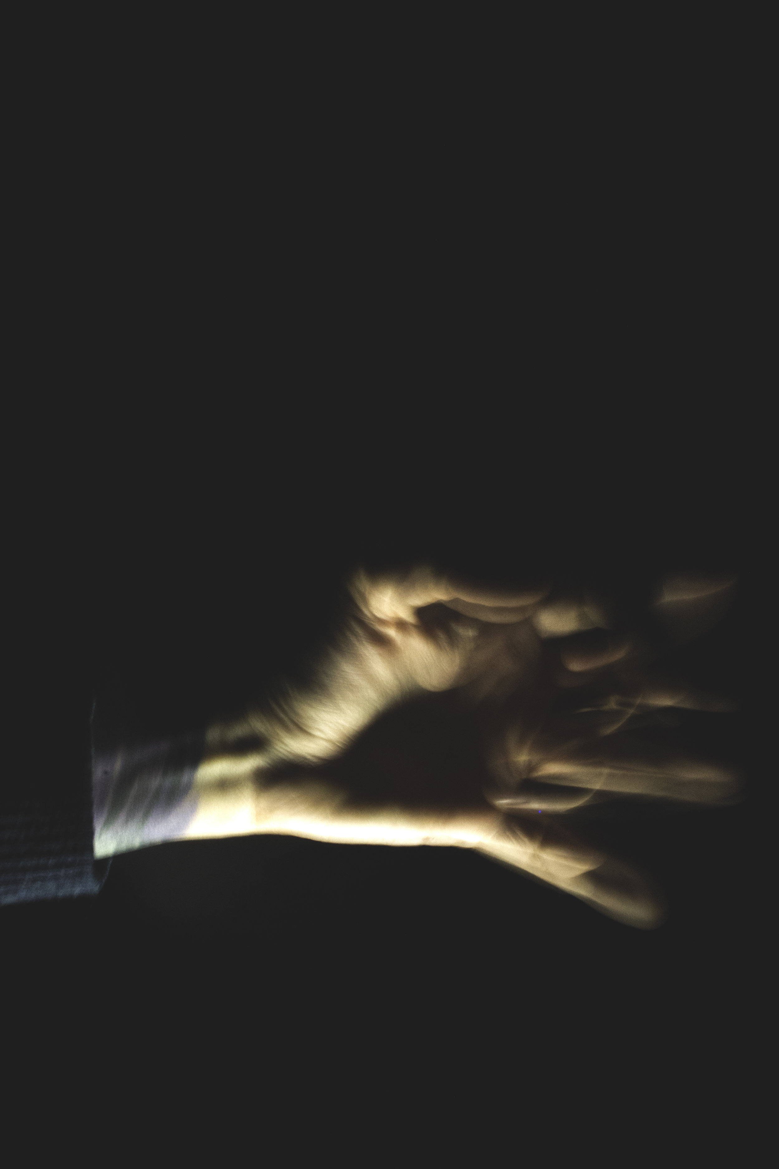 Hand_0002.jpg