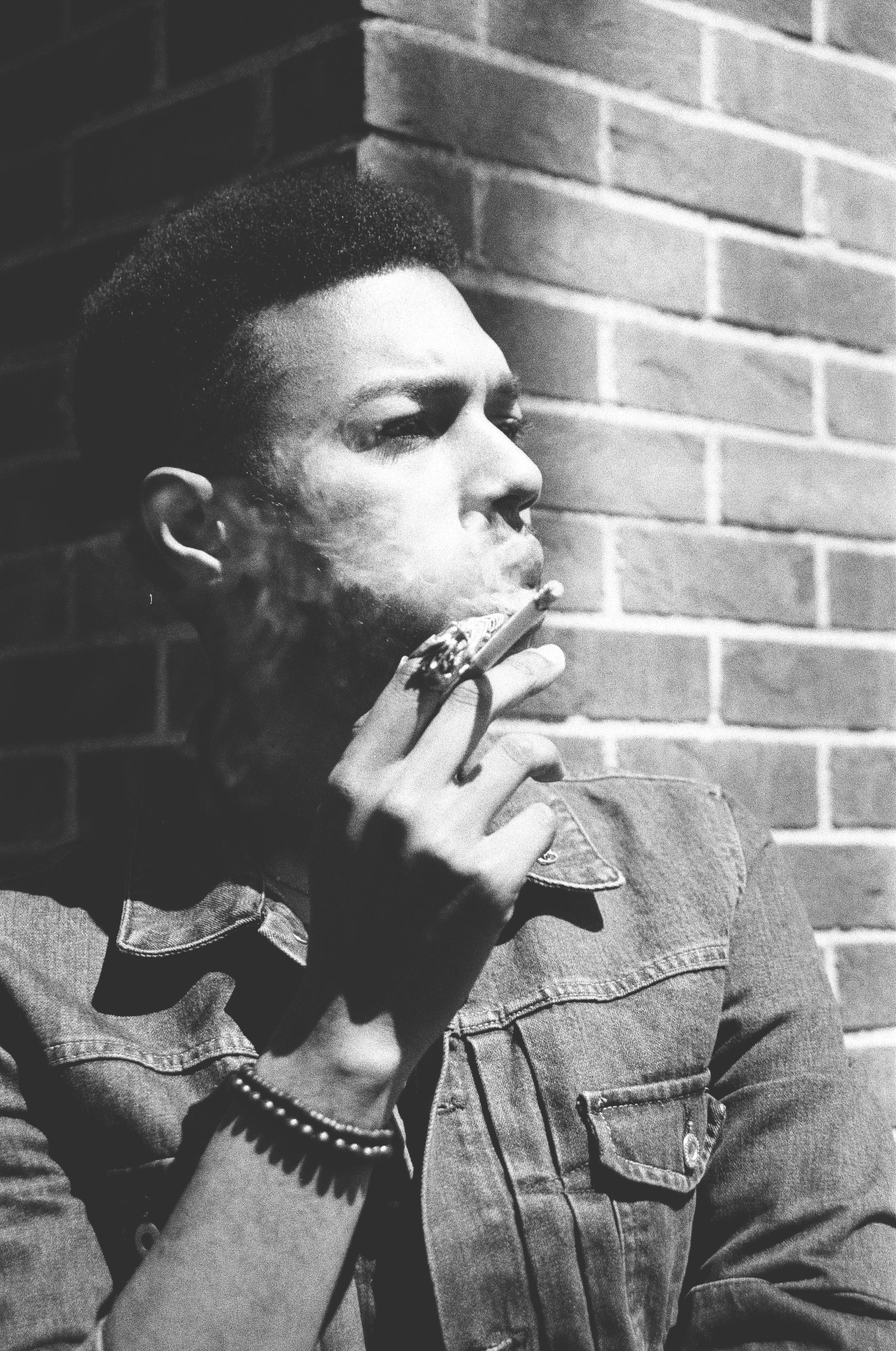 Smoker_35_01.jpg
