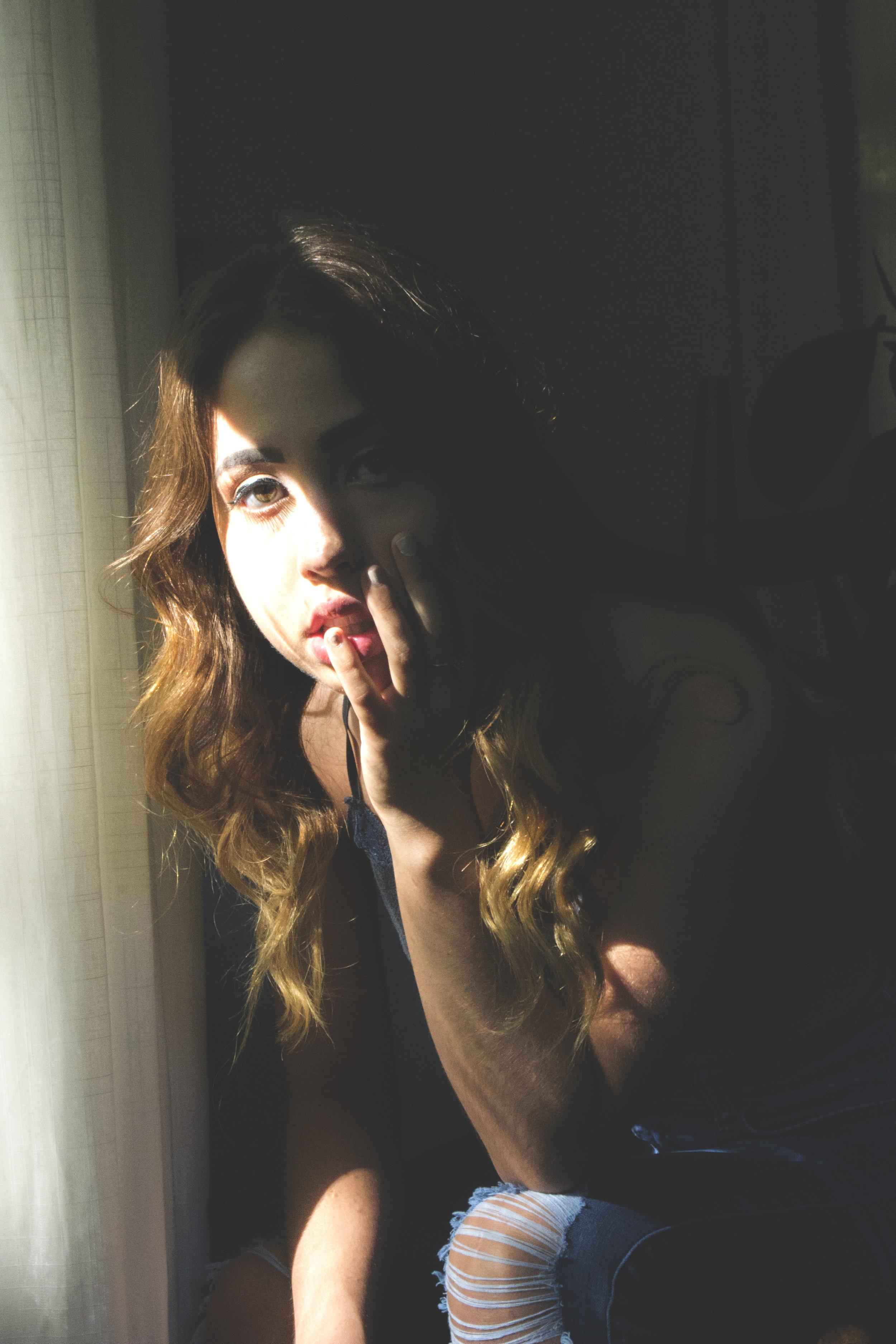 Chloe_27.jpg