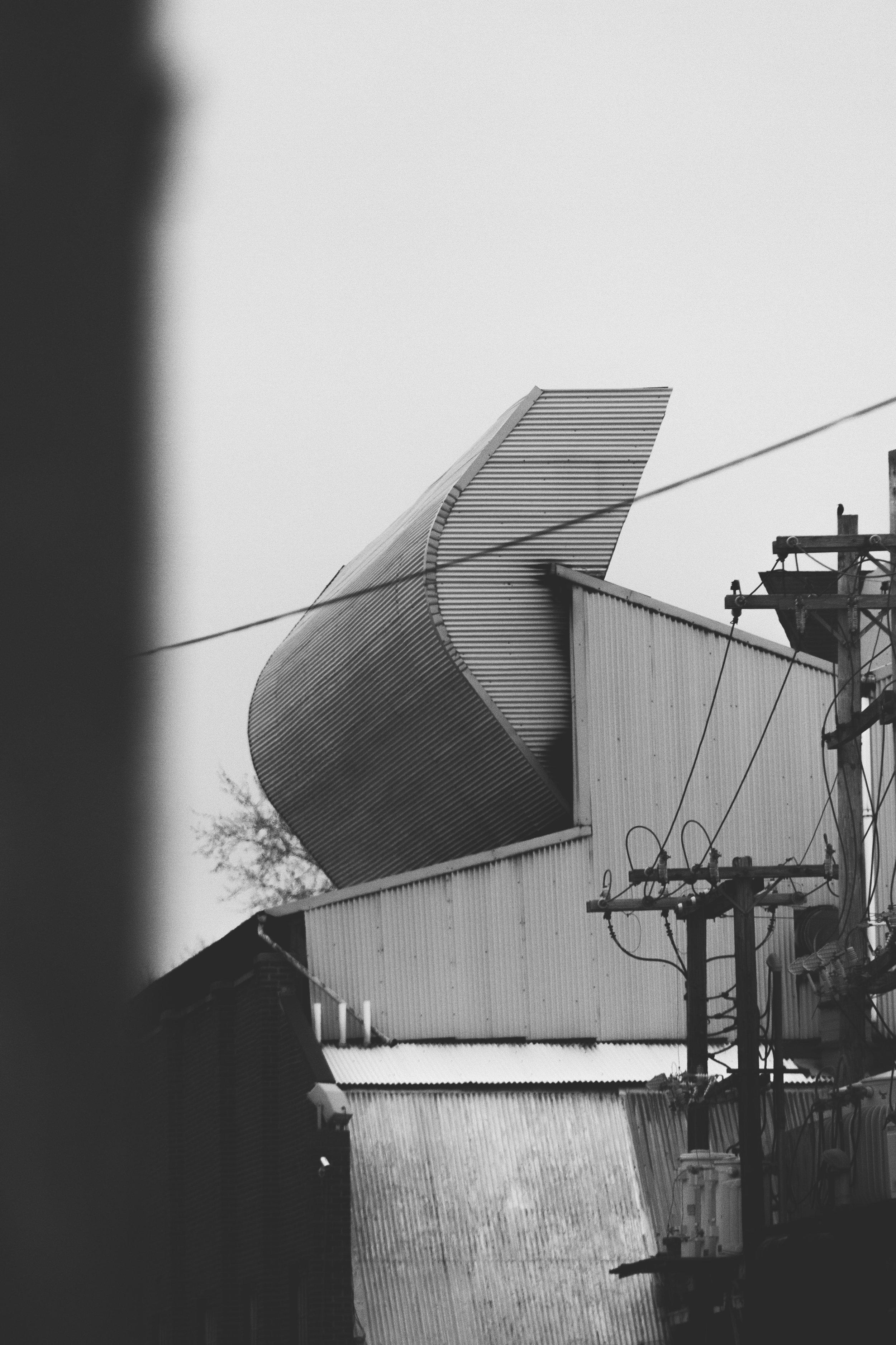 Factory_01.jpg
