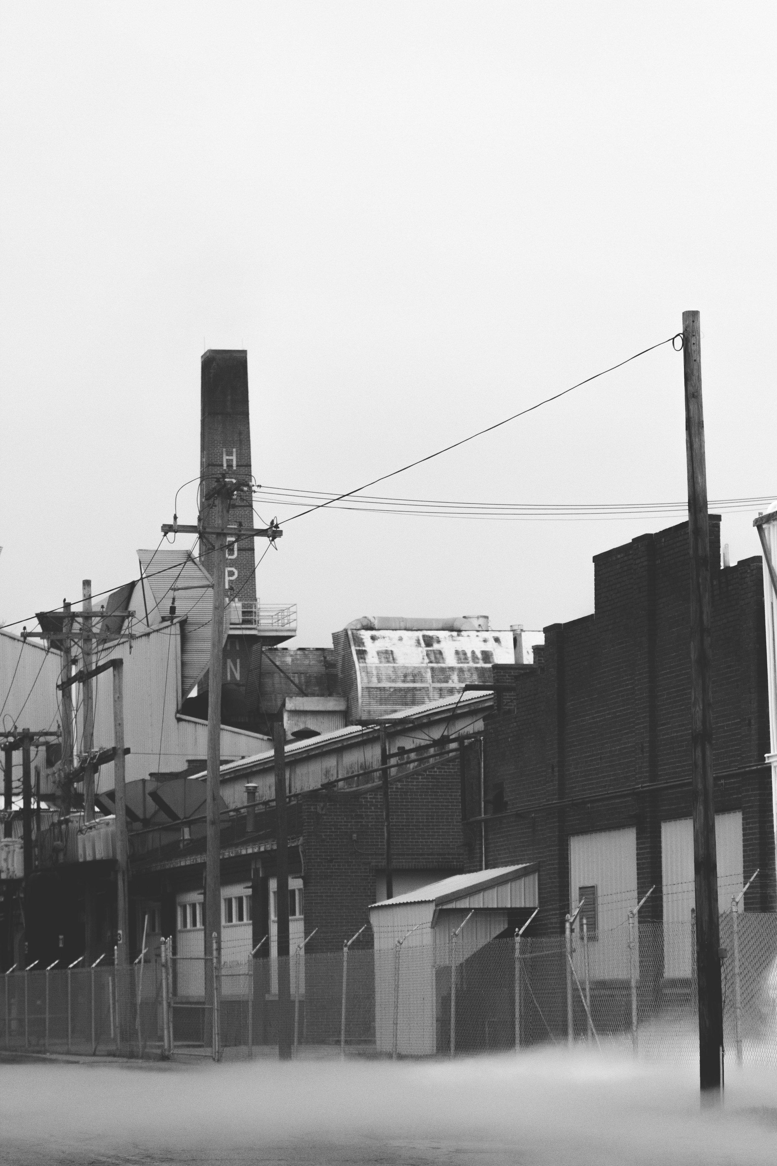 Factory_02.jpg