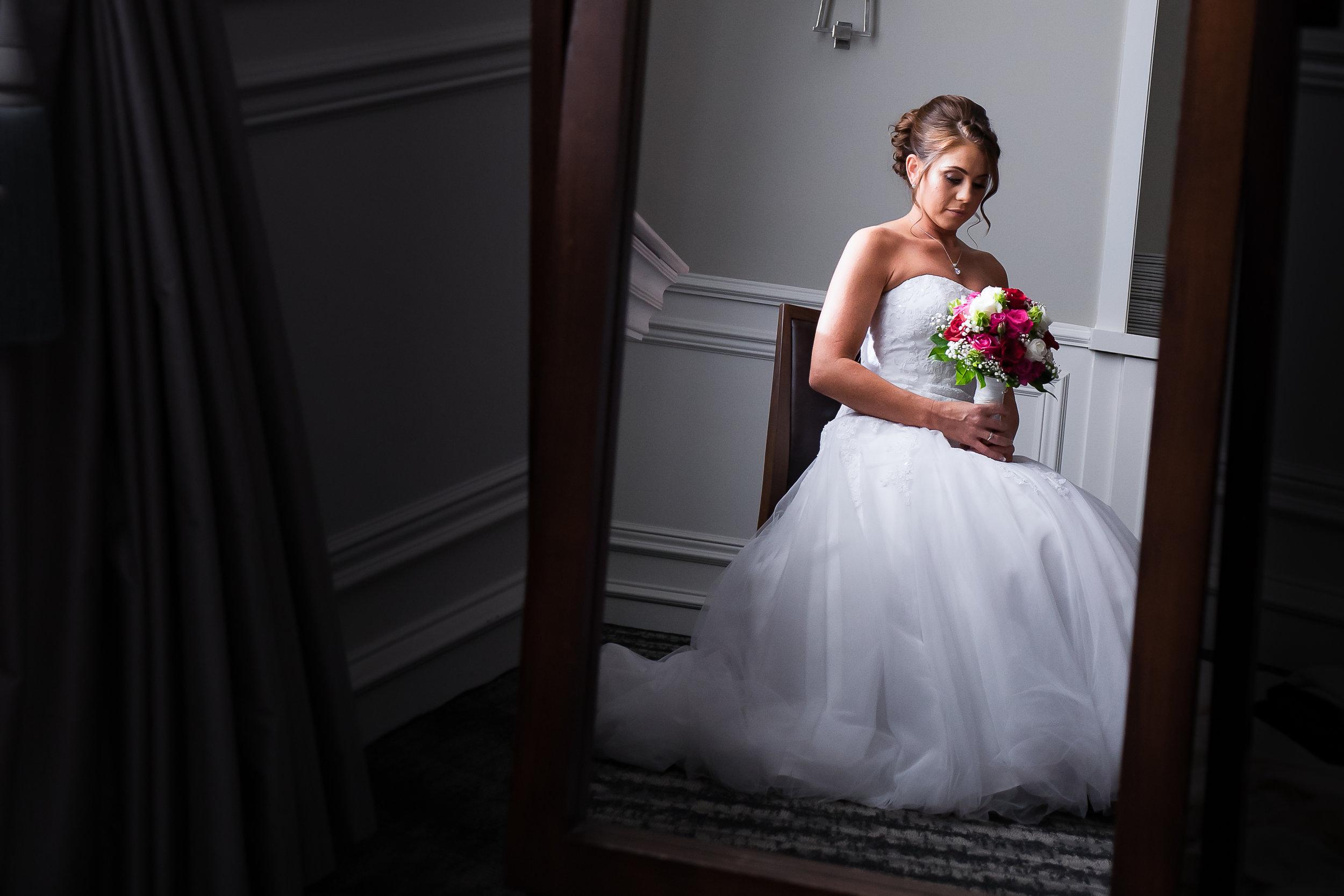 Santa Clarita, Los Angeles Area, California Weddings