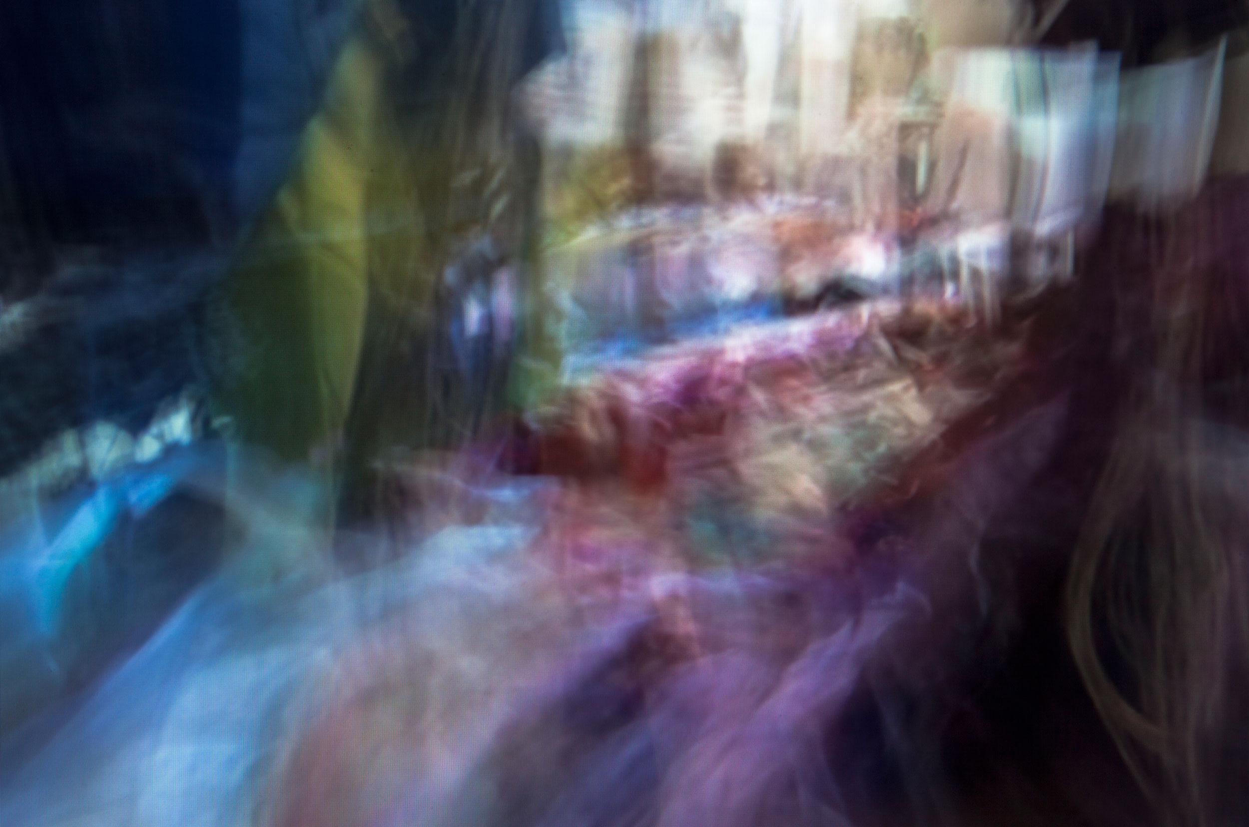 LNP_color_swirl.jpg