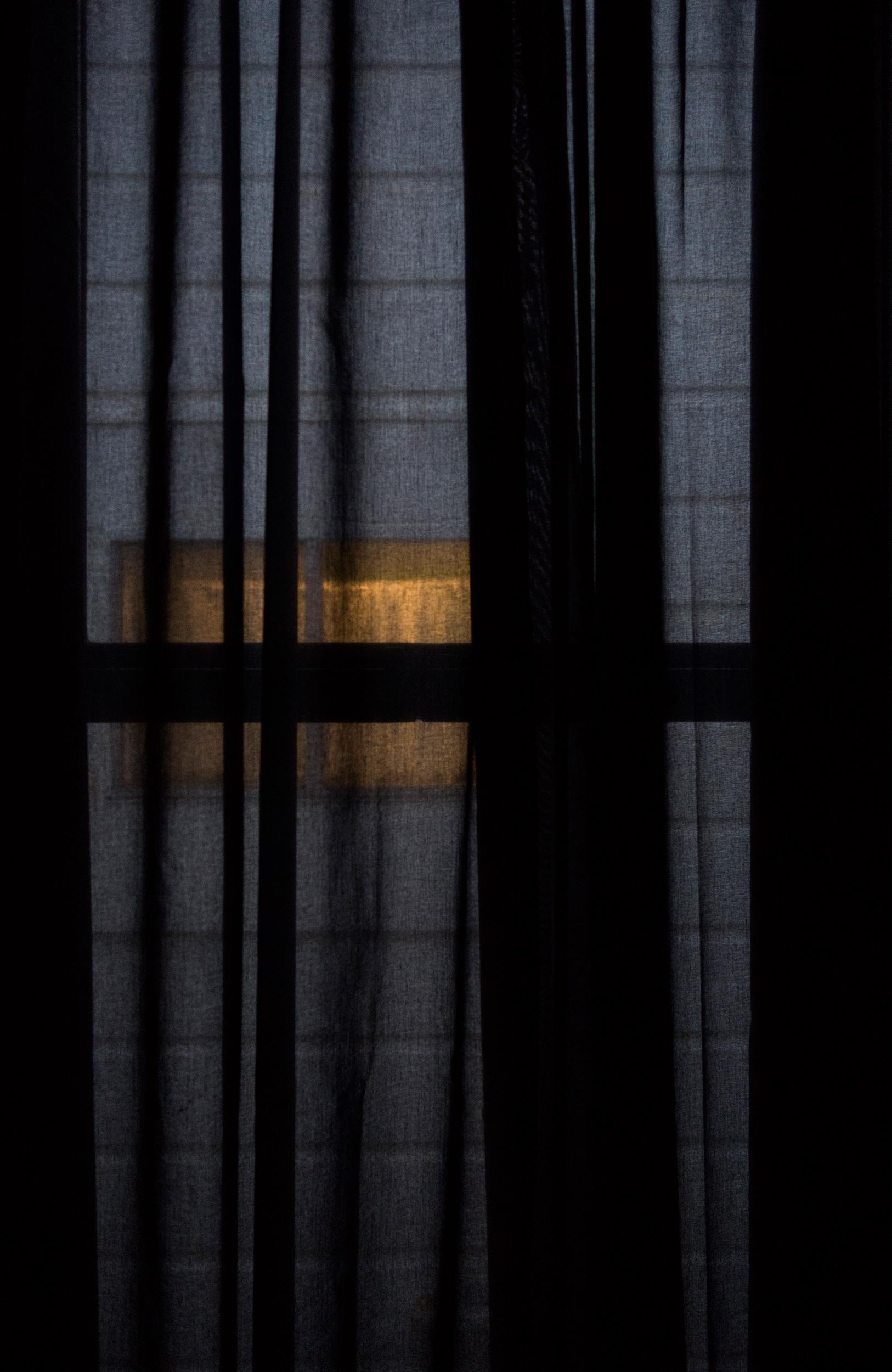 WELL_black_morning.jpg