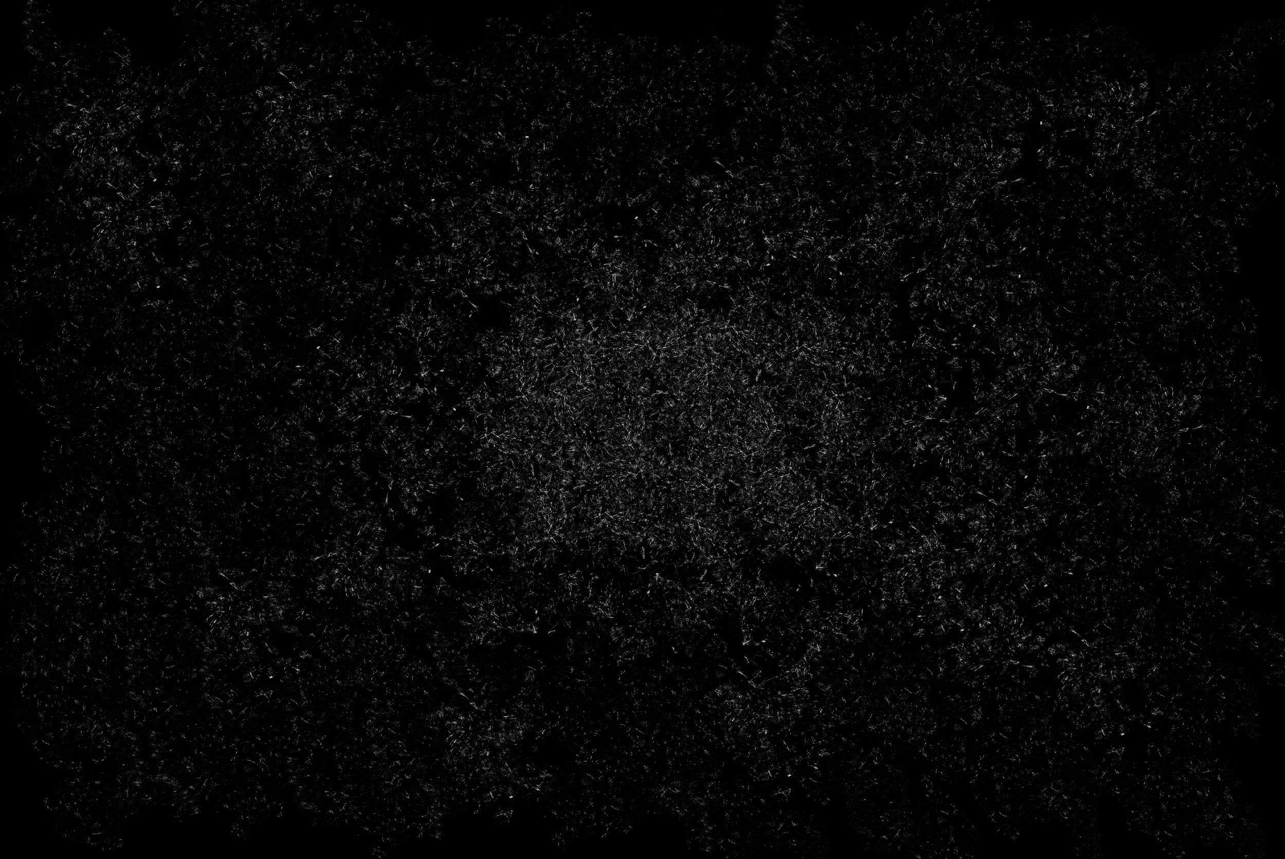 RES_dust_full.jpg