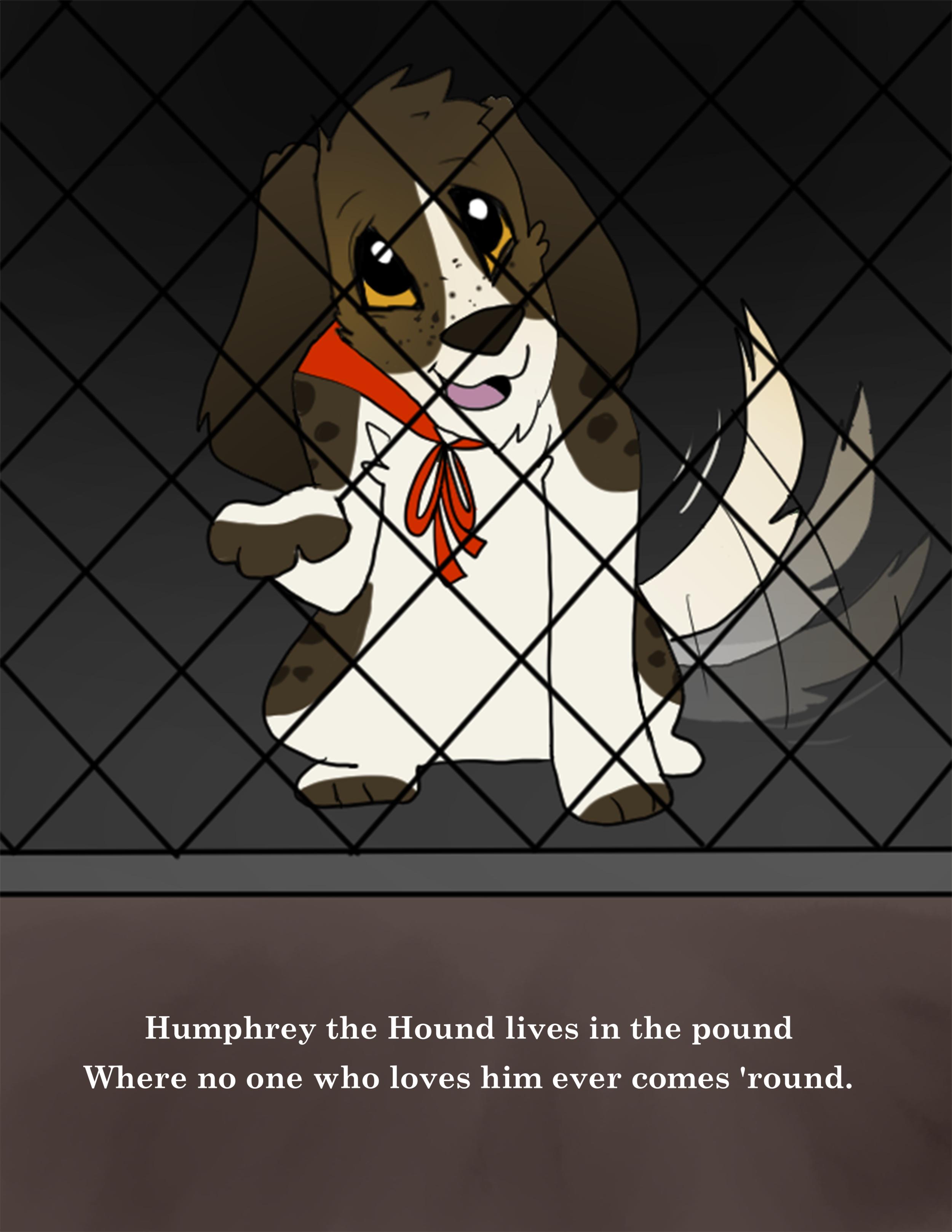 Humphrey 1a.png
