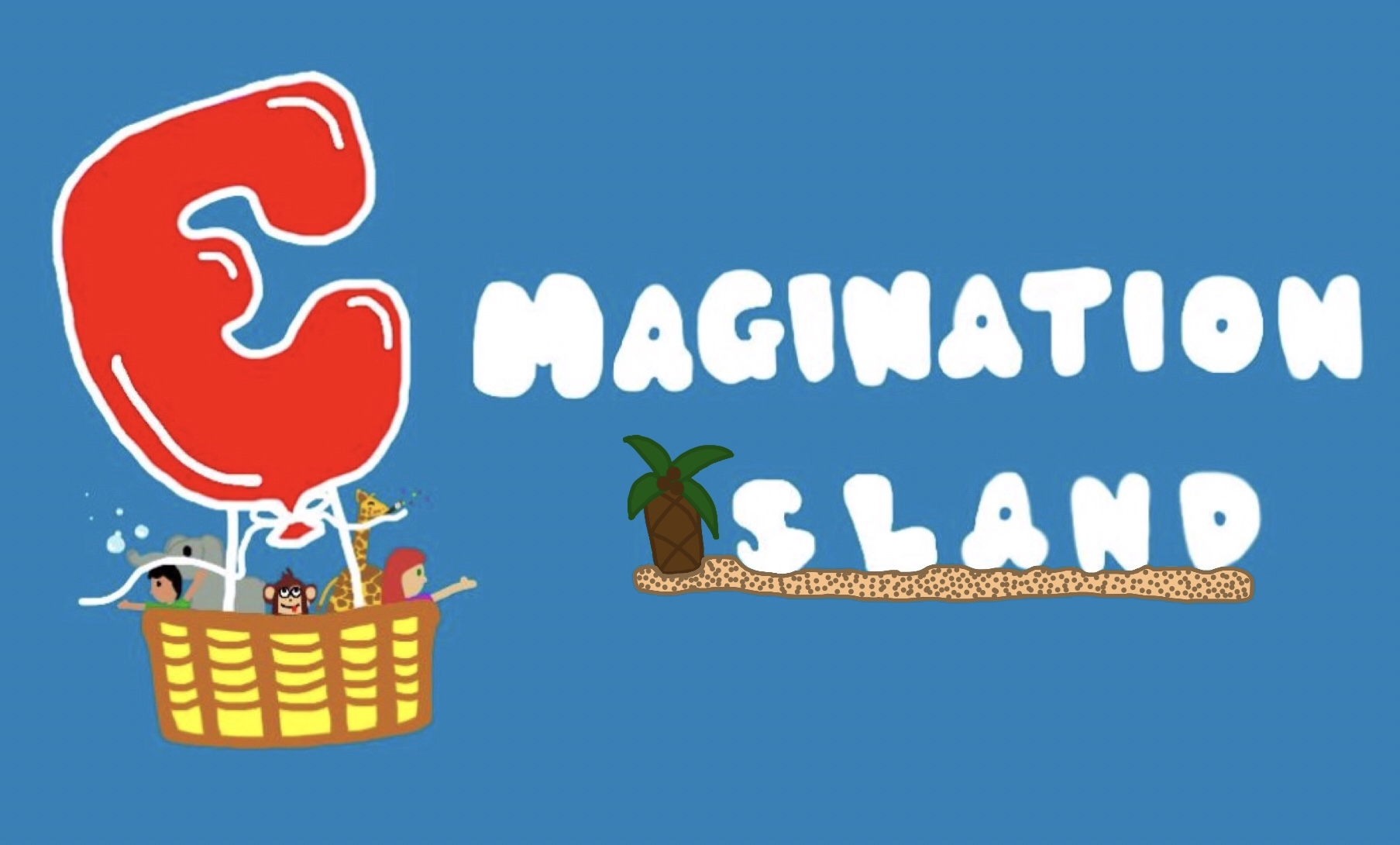 Emagination Island Graphic the Kids Made.jpeg