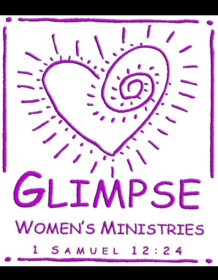 glimpse.png
