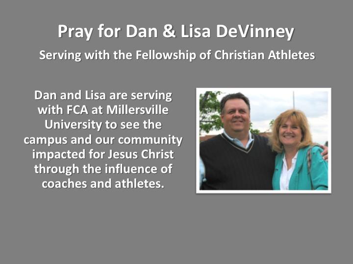 Dan & Lisa DeVinney.jpg
