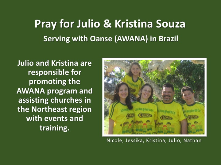 Julio & Kristina Souza.jpg