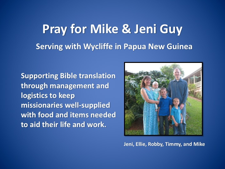 Mike & Jeni Guy.jpg