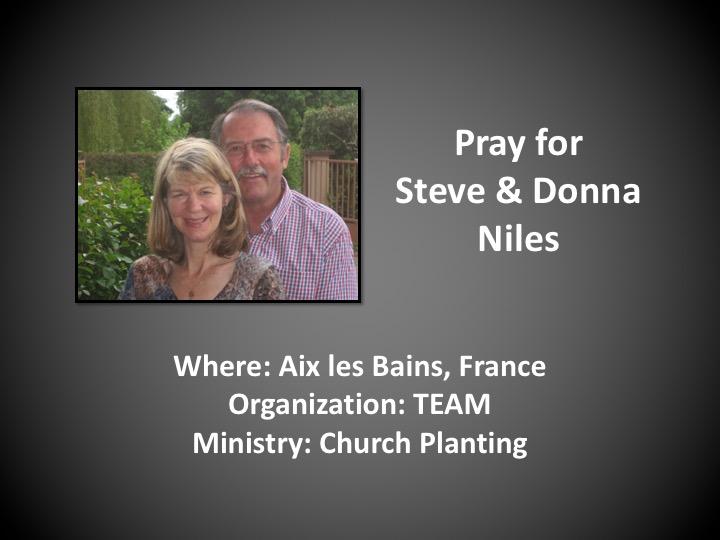 Steve & Donna Niles.jpg