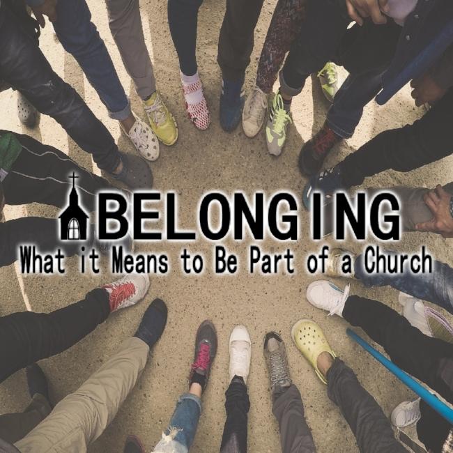belonging.jpg