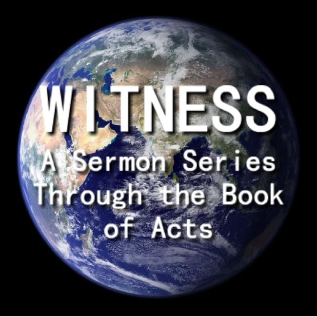 Witnesss.jpg