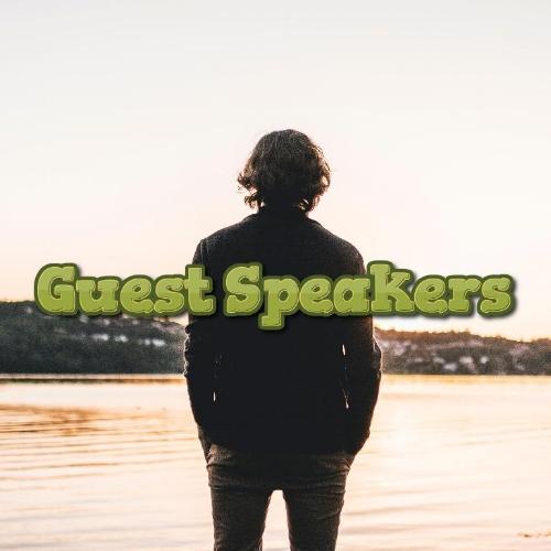 guestspeakers.jpg