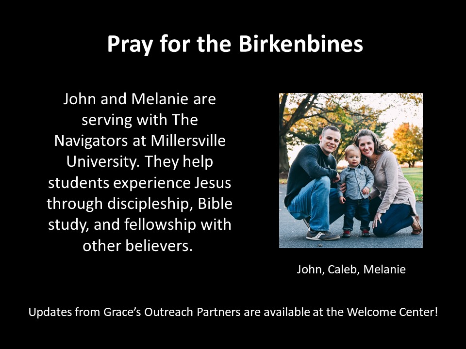 John & Melanie Birkenbine (4).jpg