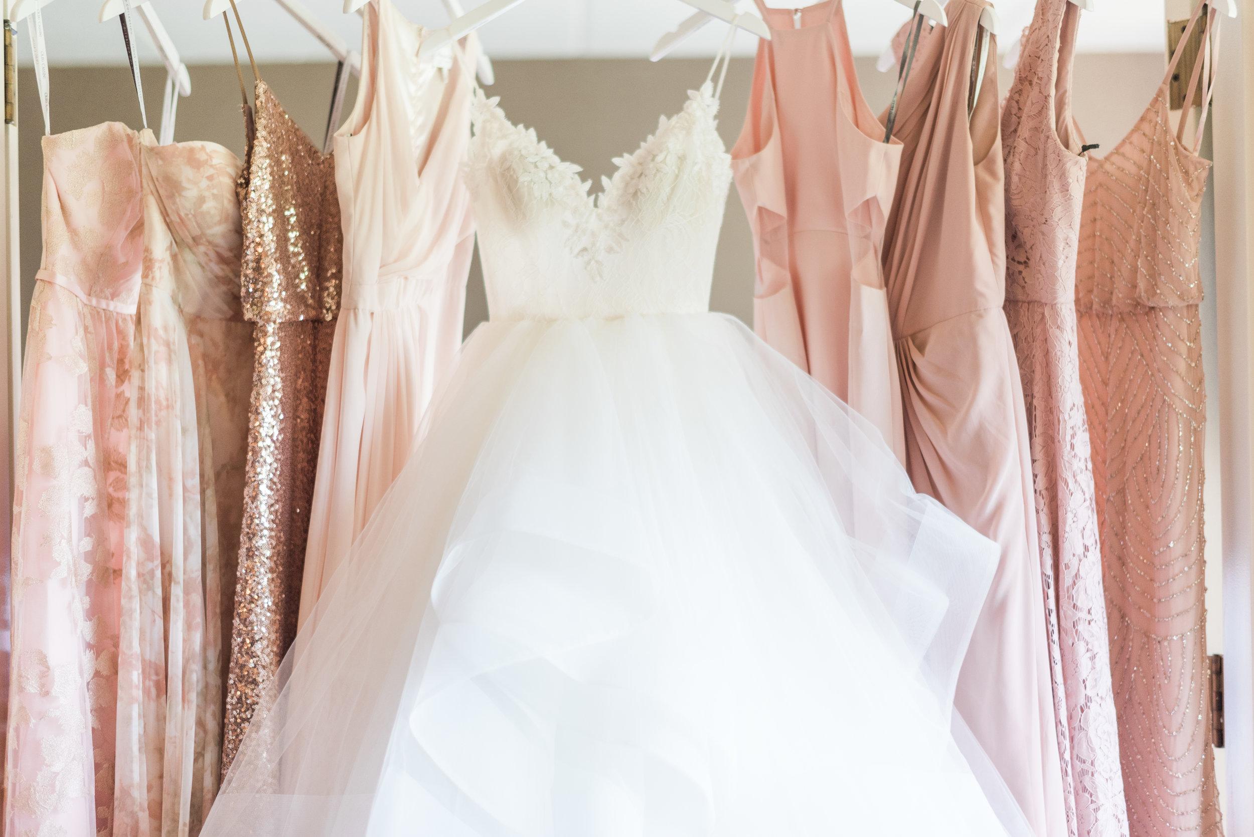 mismatched blush bridesmaids dresses.jpg