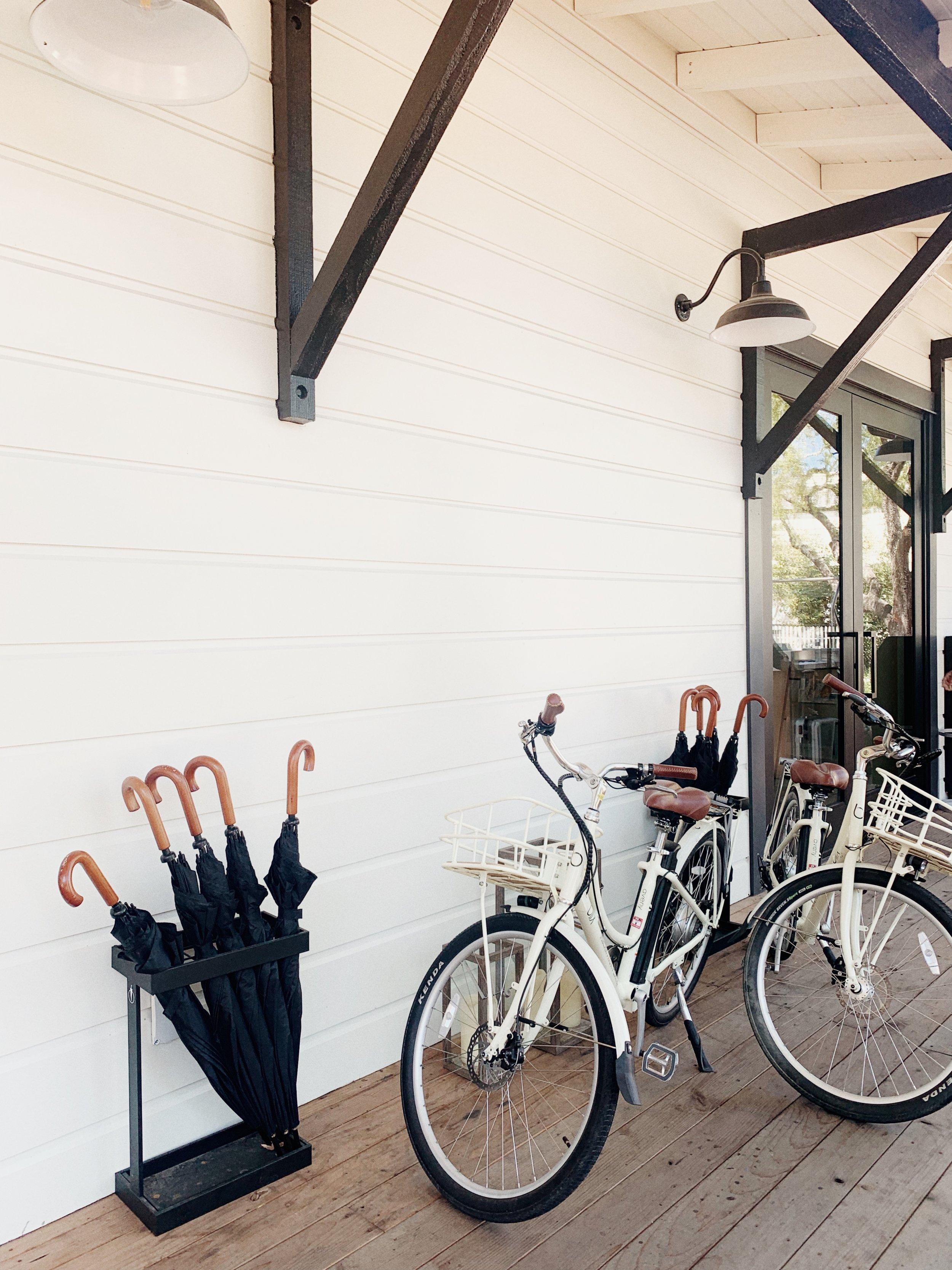 MacArthur Place Blix Bike.JPG