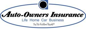 Auto-Owners-sm-300x103.jpg