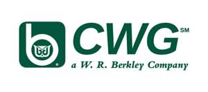 CWG-sm-300x133.jpg