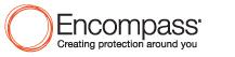 encompass-logo.jpg