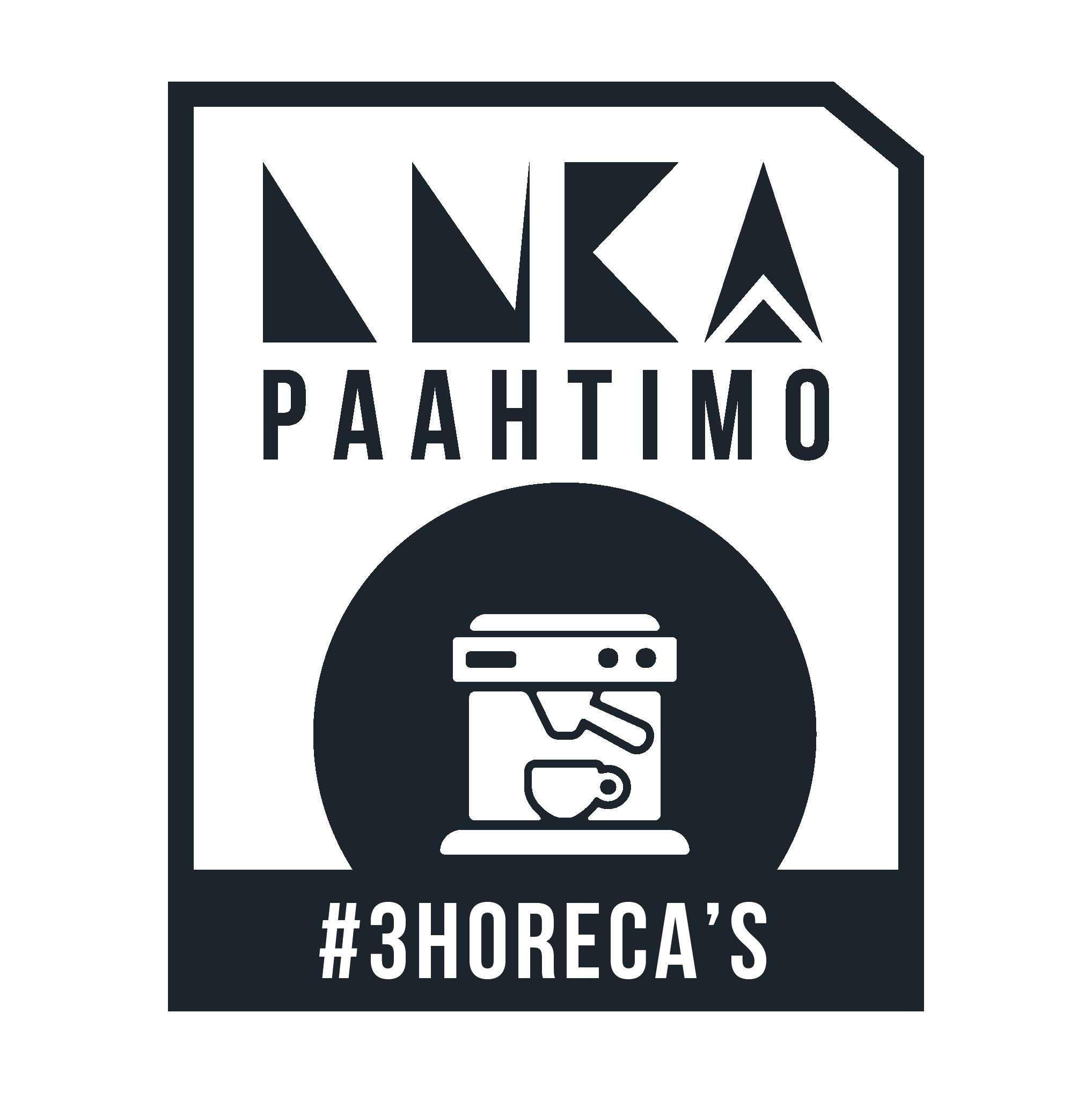 INKA_SERVICES_3HORECA.png