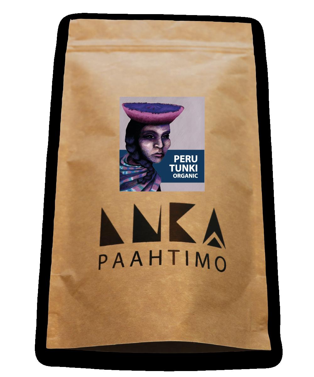 Inka_Paahtimo_Kahvipss_Peru_Tunkimayo.png