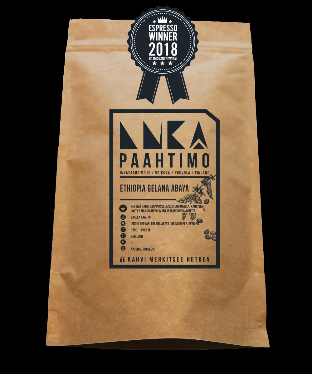 Inka_Paahtimo_Kahvipss_Ethiopia_Winner_2018_Espresso.png